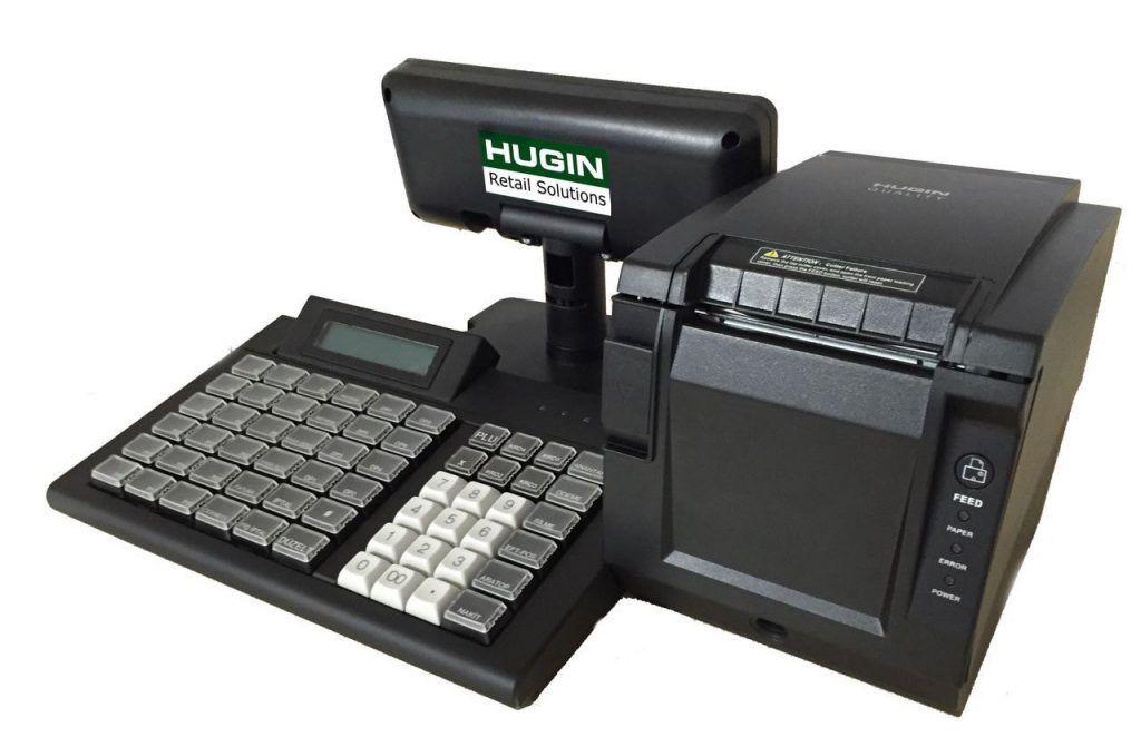 0001052 hugin fp 300 yeni nesil yazarkasa 1024x662 compressor - Yazar Kasa ÖKC